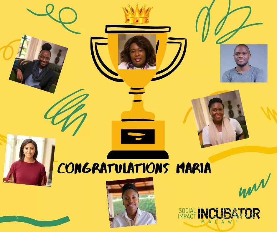 Our SII Malawi Virtual Team Mid Year Review and working Session just wrapped up, and we are excited for the second half of the year!  Stay tuned for all that is ahead!!!  Huge shoutout to Maria for winning the SII Malawi Team Quiz.  #SIIMalawi https://t.co/B9TZSRLwGc