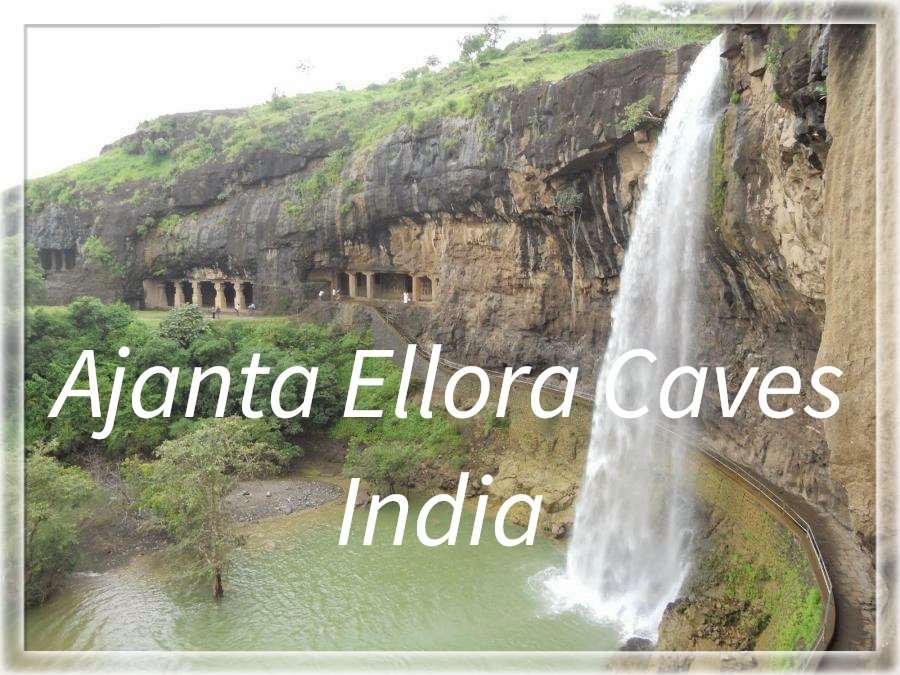 #Ajanta & #Ellora is a UNESCO World Heritage Site located in the Aurangabad district of Maharashtra, India. Photo courtesy-Guide #AjantaElloraCaves #elloracave #ajantacaves #india #traveljourney #naturelover #enjoying #beautifulworld #travellover #travelseeker #travelling #travel https://t.co/KYbG6khFDQ