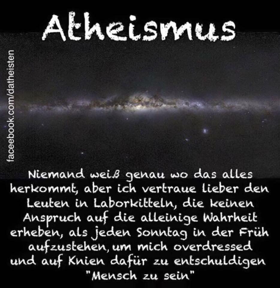 Verein Atheisten Österreich 13