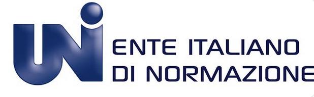#JobProfile : #UNI cerca uno #Specialista senior #Formazione per la sede di Milano. Candidati entro il 15/9 Tutte le info qui https://t.co/sGjn0eU3fb @MISE_GOV @mitgov @MEF_GOV @_MiBACT @MinLavoro @cliclavoro @CD_sociale @CD_lavoro @CD_attProd @tuttoingegnere @ORDINEingMI https://t.co/cXg69dcBvN