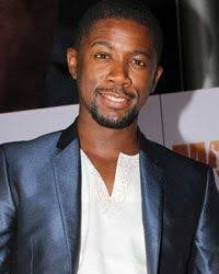 I honestly think Marvel Studios would do well to consider Atandwa Kani as the next Black Panther. It's about time an African from Africa played a superhero. If you like it, retweet and support #AtandwaKani4BlqckPanther Salute