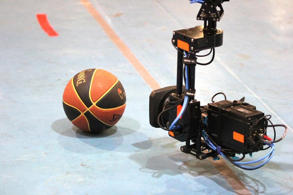 #LligaCAT🏀 / 📺 La Lliga Catalana ACB i Femenina en directe per @esport3  Divendres 4 setembre 18:30h @morabancandorra 🆚 @Penya1930  21h @FCBbasket 🆚 @BasquetManresa   Diumenge 6 setembre 16:30h 3r i 4t lloc ACB 19h FINAL Femenina @unigirona 🆚 @sedisbasquet  21:30h FINAL ACB https://t.co/UJs83l1qmc