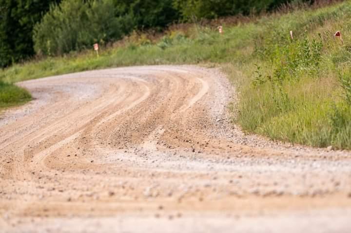 WRC: 10º Rallye Estonia [4-6 Septiembre] Eg6Ro7oWkAE1su8?format=jpg&name=900x900