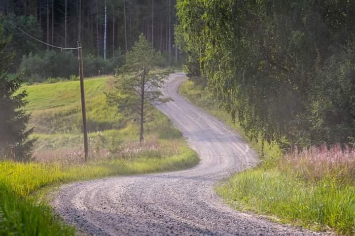 WRC: 10º Rallye Estonia [4-6 Septiembre] Eg6RoiJWkAIBgpG?format=jpg&name=900x900