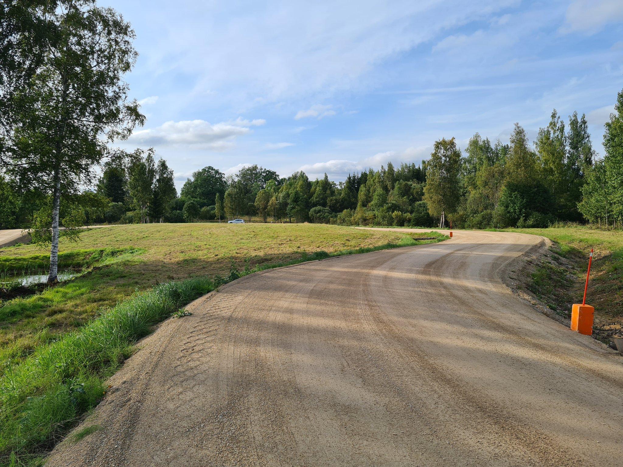 WRC: 10º Rallye Estonia [4-6 Septiembre] Eg6mW0bXcAYLXKj?format=jpg&name=large