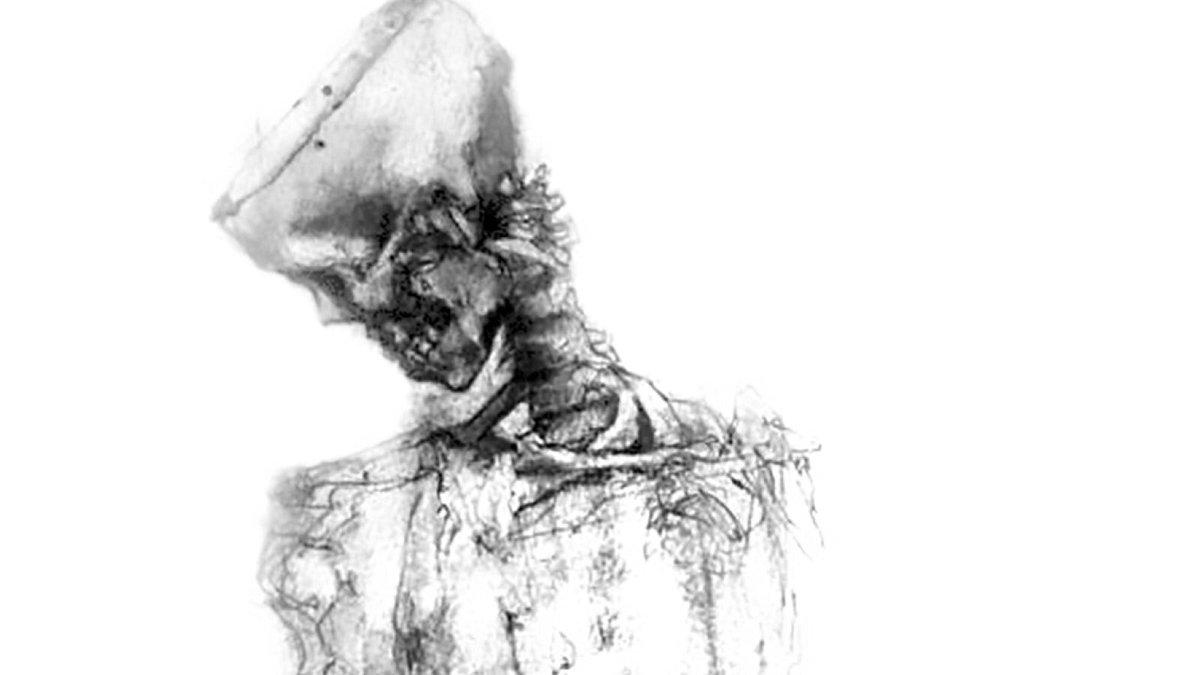 #GiorgioBarberioCorsetti dialoga con #AlessandroSerra in un #talk al #TeatroArgentina che avrà #Amleto come punto di incontro tra le rispettive ricerche artistiche 🎭  Questa sera, 2 settembre, ore 18  Prenota 👉 https://t.co/zXCpXntdwD  𝙄𝙣𝙜𝙧𝙚𝙨𝙨𝙤 𝙜𝙧𝙖𝙩𝙪𝙞𝙩𝙤 https://t.co/iU76RehgcY