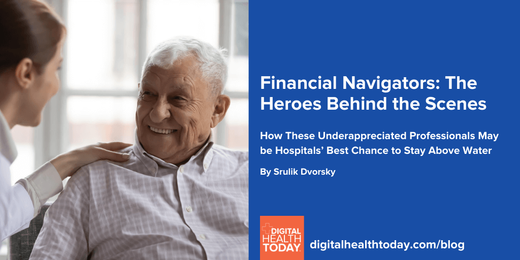 What is a #FinancialNavigator? And how do they use #digitalhealth solutions to connect #patients w/ #healthcare providers to secure resources for uncompensated care?  Read about it here: https://t.co/zOdJnao8iY  @TailorMedTweet @novonordiskus @GlblCtzn #COVID19 #Health https://t.co/zc6DFVDEOG