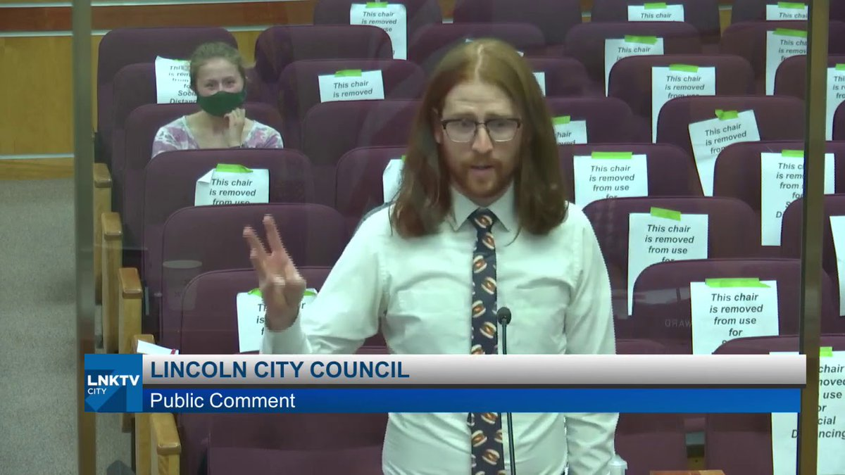 Man pleads with city council to remove the name 'boneless chicken wings' from restaurants because 'nothing about boneless chicken wings actually come from the wing of a chicken'  https://t.co/1tDaeS4XZv https://t.co/3kWPVnuMBl