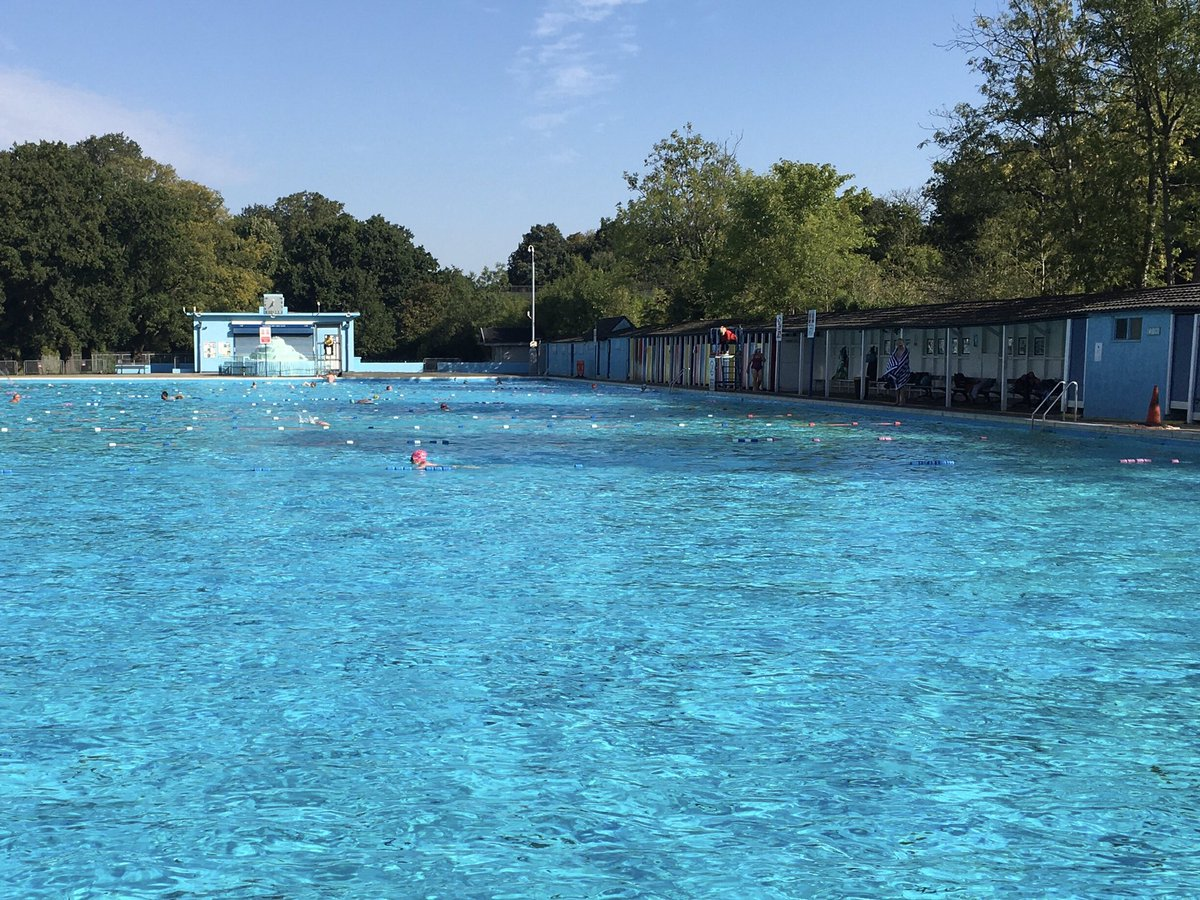 A very good start to the day @slsclido https://t.co/vUDgeh7r4r