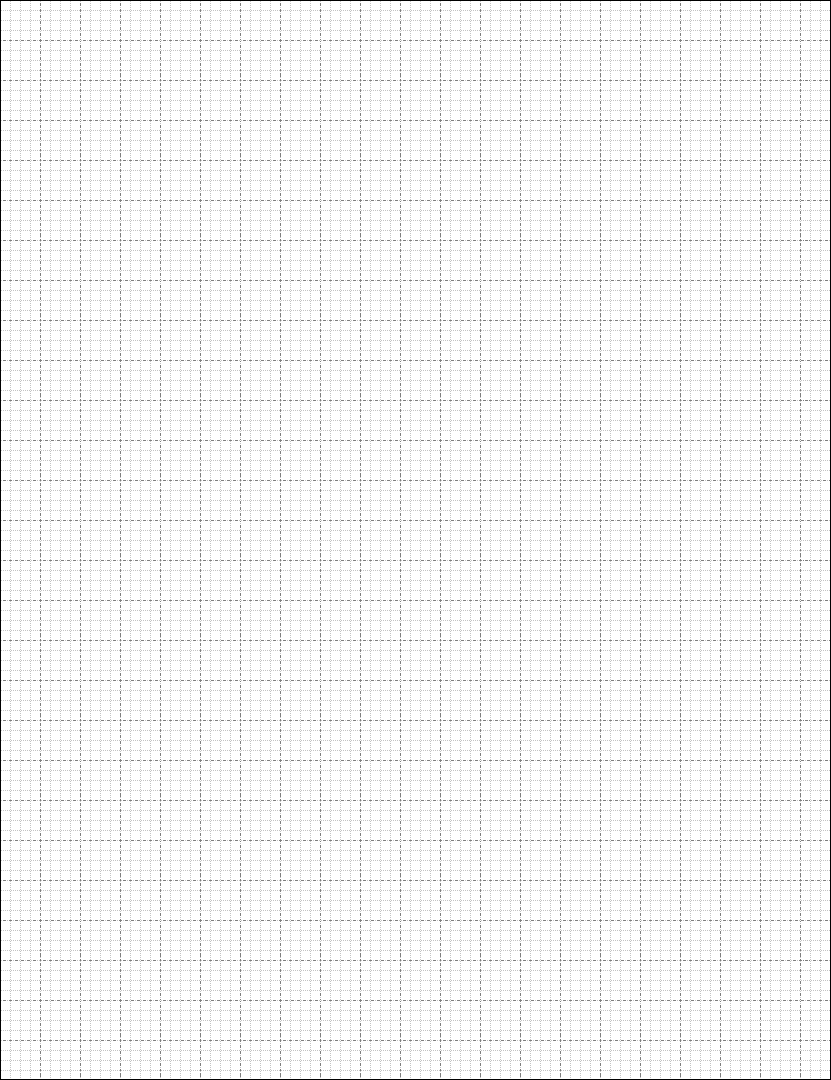 Made this for my Laserjet. If you need some horrifyingly small 10 pixel graph paper, feel free to grab it. https://t.co/6qDDsI2whY