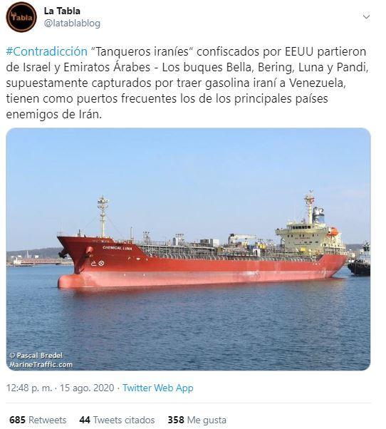 Tag venezuela en El Foro Militar de Venezuela  Eg8RZo8XkAA3bGx?format=jpg&name=small
