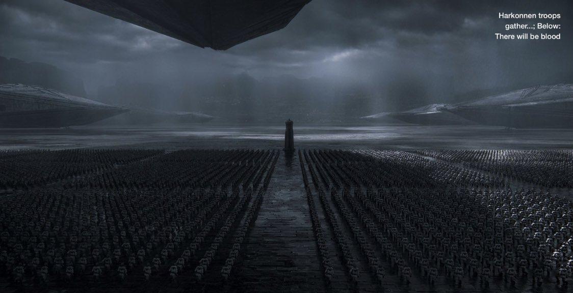 Dune (La saga) - Página 4 Eg8kteNXsAINR9H?format=jpg&name=medium