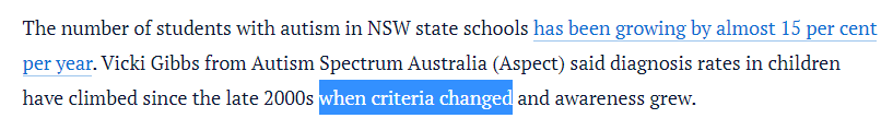 Within this brief subordinate clause lies the heart of this whole issue. smh.com.au/national/nsw/s…