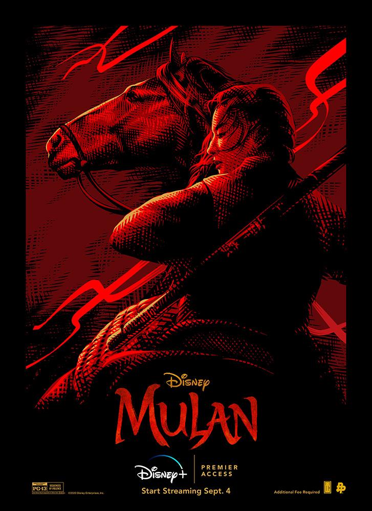 Mulan Production Still - Page 2 Eg8zUPlVoAA7Fhv?format=jpg&name=medium