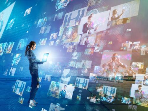 需要拡大ほぼ確実!デジタル遺品整理!デジタル遺品整理って知っていますか?スマホやpc等に残された、写真、動画をはじめネットバンクや仮想通貨、IT社会の現代だからこそ必要となっているようです!🌮相続に必要な情報を確認してお渡ししたり見られたくないものはデータの破壊まで行います😌