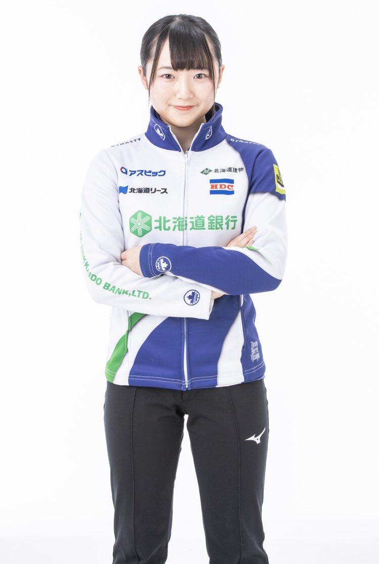 北海道銀行フォルティウス Team Yoshimura (@h_fortius) | Twitter