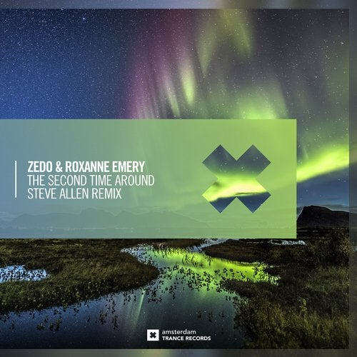 07. Zedo & @Roxanne_Emery - The Second Time Around (@SteveAllenMusic Extended Mix) [@AmsterdamTrance]  #SOT025  Mixed by: @AleexaO  LINK: https://t.co/Oq7MLxcoew [@_TeamFEMR CHANNEL] https://t.co/dpuphN5MDg
