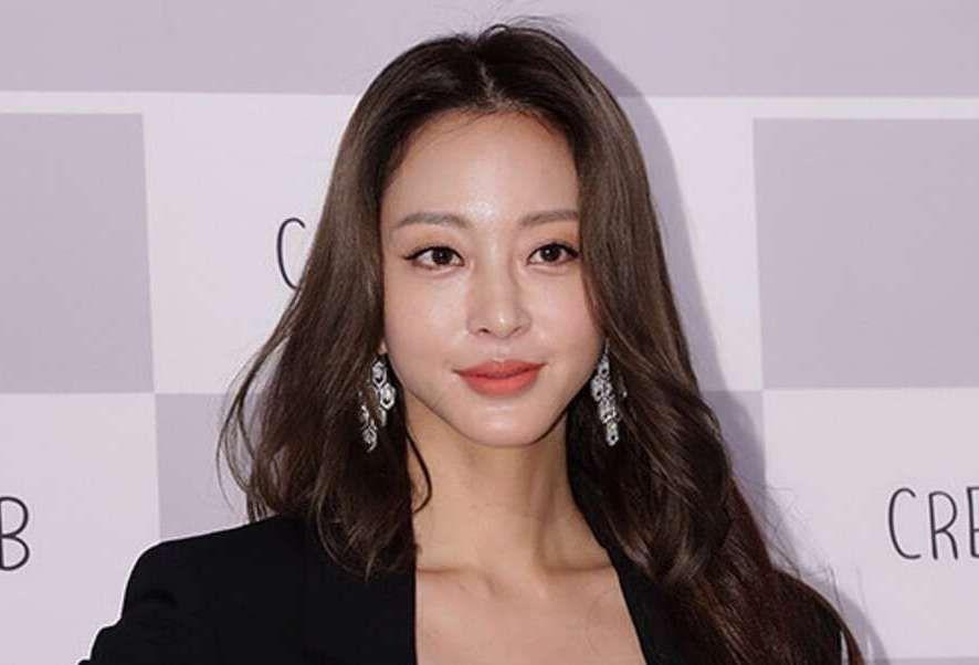 Photo of [الآراء] مستخدمو الإنترنت عبّروا عن صدمتهم من إجمالي دخل الممثلة هان يي سول منذ أن بدأت انطلاقتها