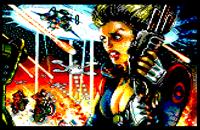 Jeux Amstrad en ligne - Page 4 EgAhggpXgAAsQFk?format=png&name=240x240