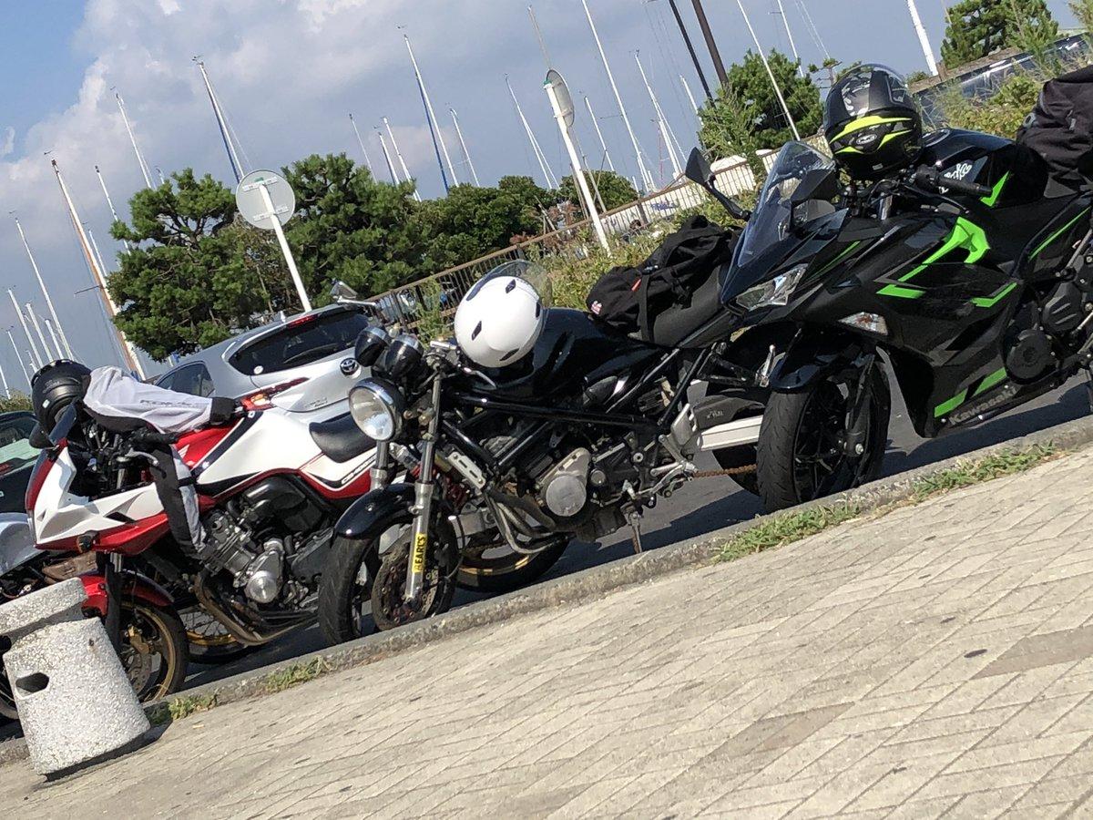 上り坂 免 オートバイ 免許取りたて 平塚市黒部丘に関連した画像-02