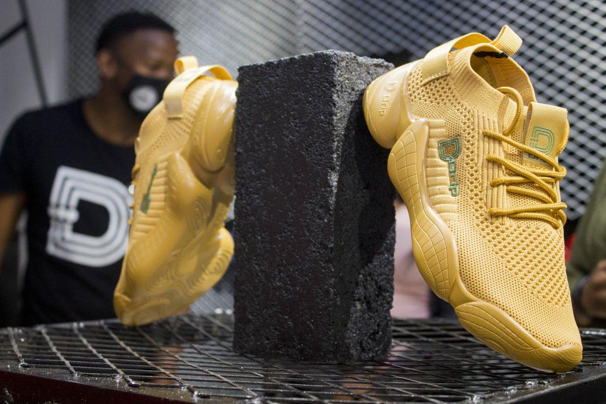 Drip Footwear on Twitter: \