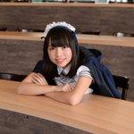 Afilia_Ikebukurのサムネイル画像