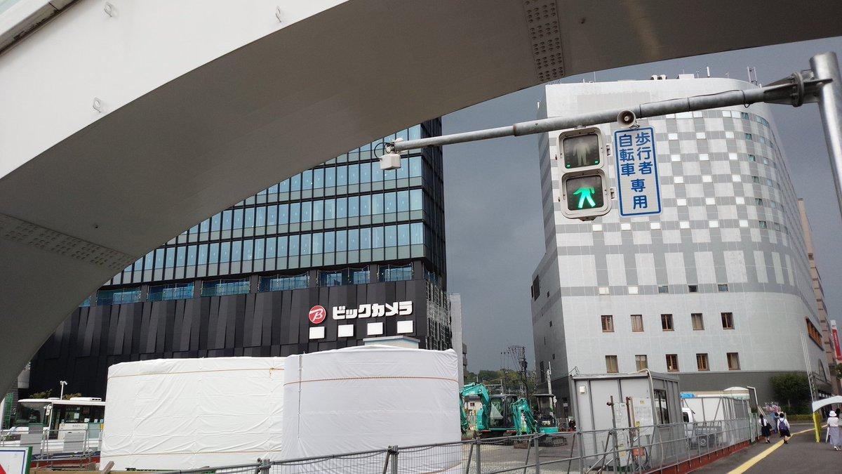 再 熊本 開発 駅