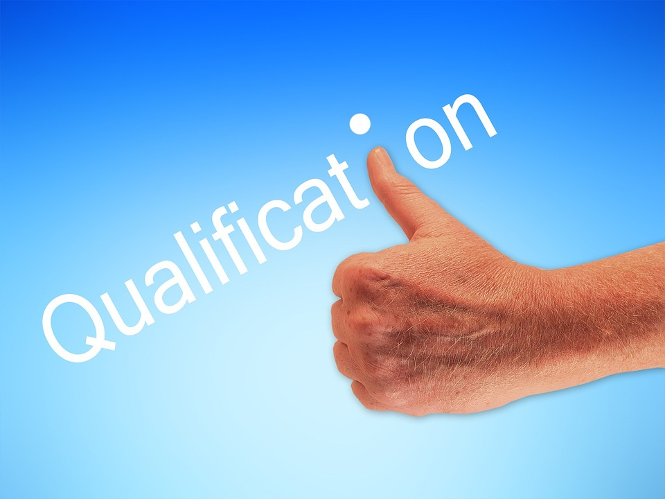 'have completed my #qualification with SDL & have been able to apply for promotion now I've a higher qualification level' #learner #feedback- https://t.co/jru6NNS1oY #uksopro #UKPub #learning #development #Lincs #LincolnUK #Lincolnshire #UKSmallBiz #UKHashtags #UK #ATSocialMedia https://t.co/MFzilooKjT