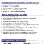 Image for the Tweet beginning: Auch Meiderich/Beeck wollen wir BESSER