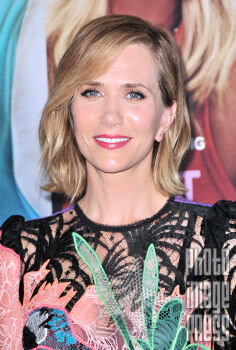 Happy Birthday Wishes to this beautifully talented lady Kristen Wiig!