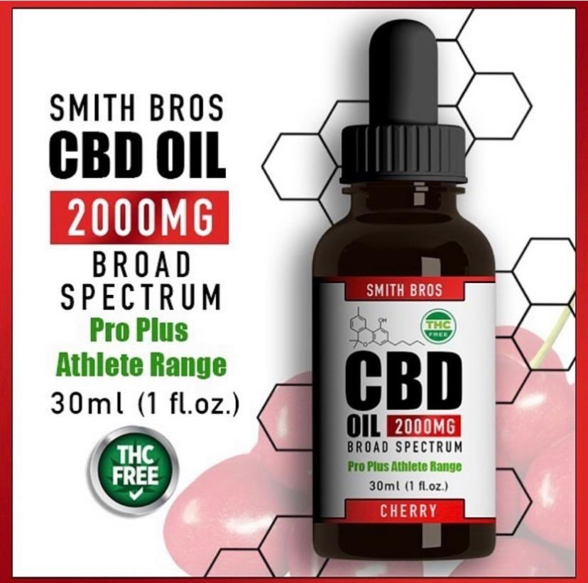 After 3 years of using CBD, we have decided to do our own 👀 It's helped us, our family and friends in so many ways so we can't wait to help others with it. 🍁 Please RETWEET, support and follow @CBDVapeRus 👊🏽 for discount codes and weekly competitions 🍁
