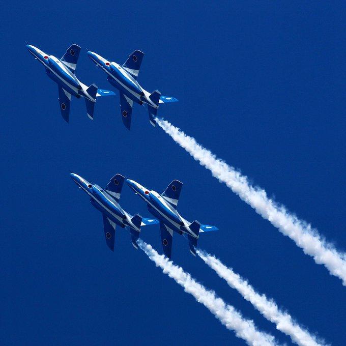 松島 基地 航空 祭 2020