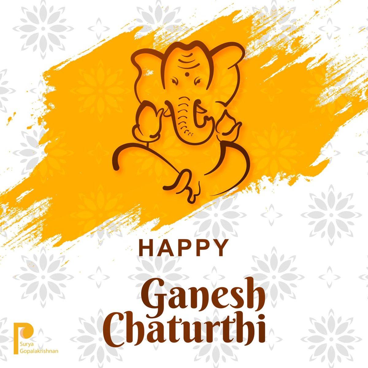 Happy Ganesh chaturthi  #ganeshatattoo #harharmahadev #hindu #ganapatibappamorya #happyganeshchaturthi #mumbaiganeshutsav #bappamaza #god #ganeshvisarjan #indianfestival #ganeshji #gajanan #visarjan #vighnaharta #jaiganesh #hinduism https://t.co/DXXdZf4Y9N