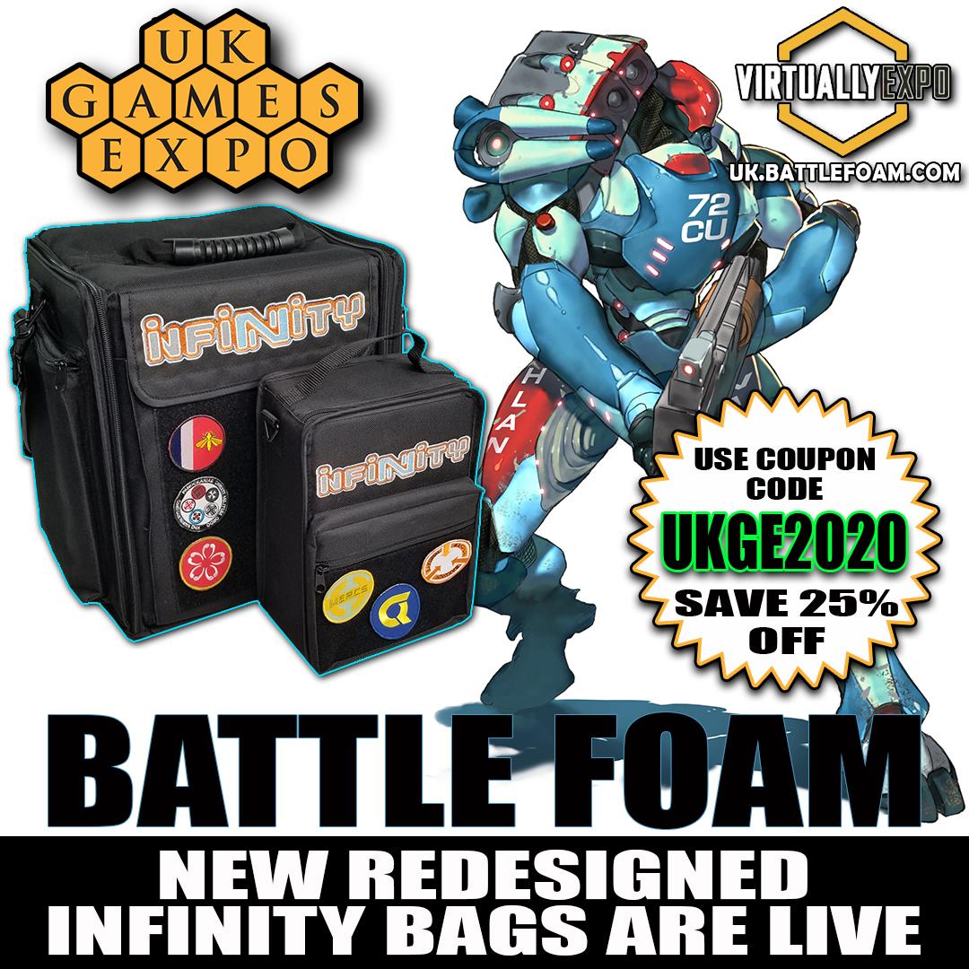 Battle Foam Uk Battlefoamuk Twitter Inputting the battle foam promo codes during. battle foam uk battlefoamuk twitter