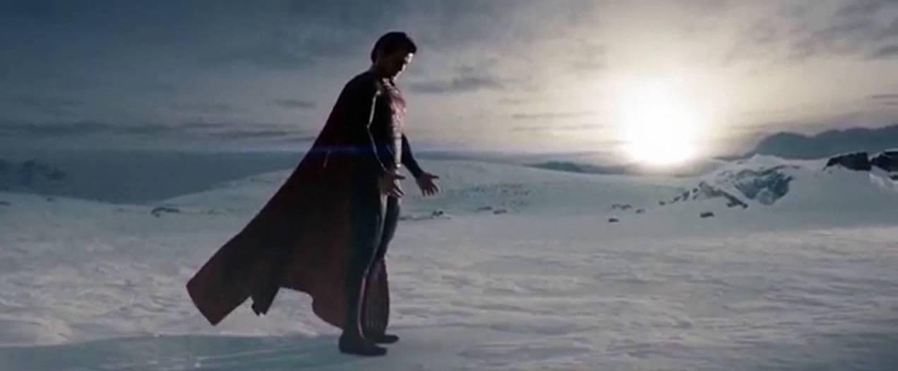 """টুইটারে WB Shop UK: """"Earth's sun is younger & brighter than Krypton's was.  Your cells have drunk in its radiation, strengthening your muscles, your  skin, your senses. Earth's gravity is weaker, yet"""