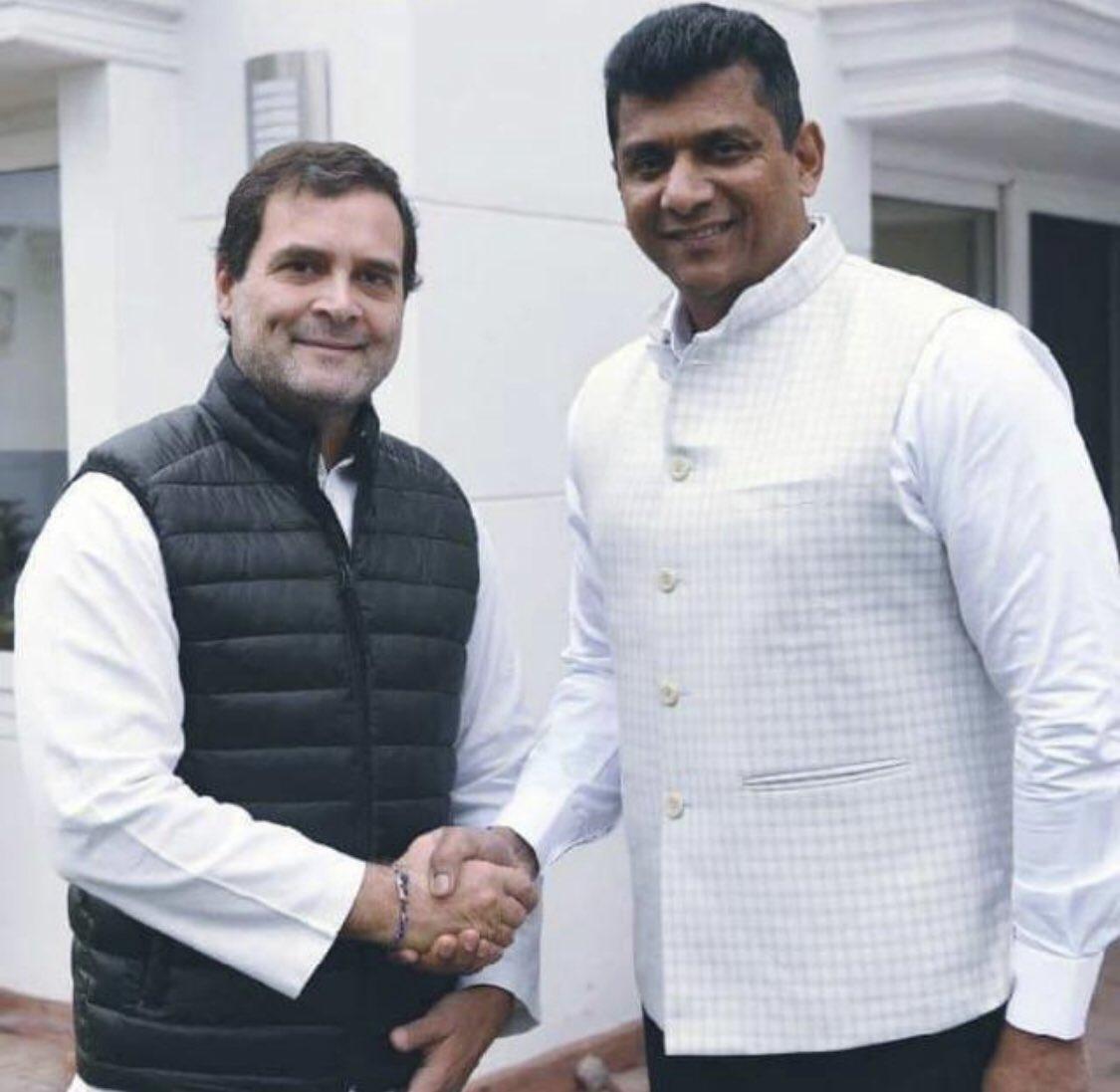 COVID-19, Maharashtra, Congress, Uddhav Thackeray, Aslam Shaikh