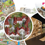 Many congratulations to all the teams & collaborators announced as #Homeof2030 finalists earlier today! https://t.co/IKRQ4h5j89 - #Homeof2030 from @BRE_Group @RIBAComps @designcouncil @MOBIEhome