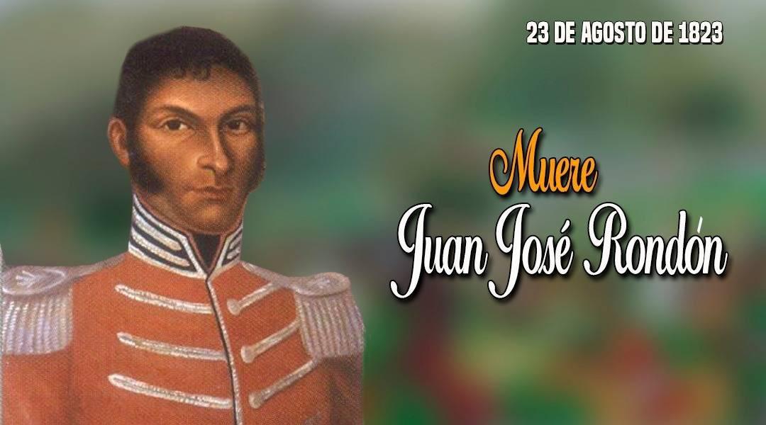 Bolivar, Padre Libertador. Bicentenario - Página 22 EgHXNWPXsAA-YWw?format=jpg&name=medium