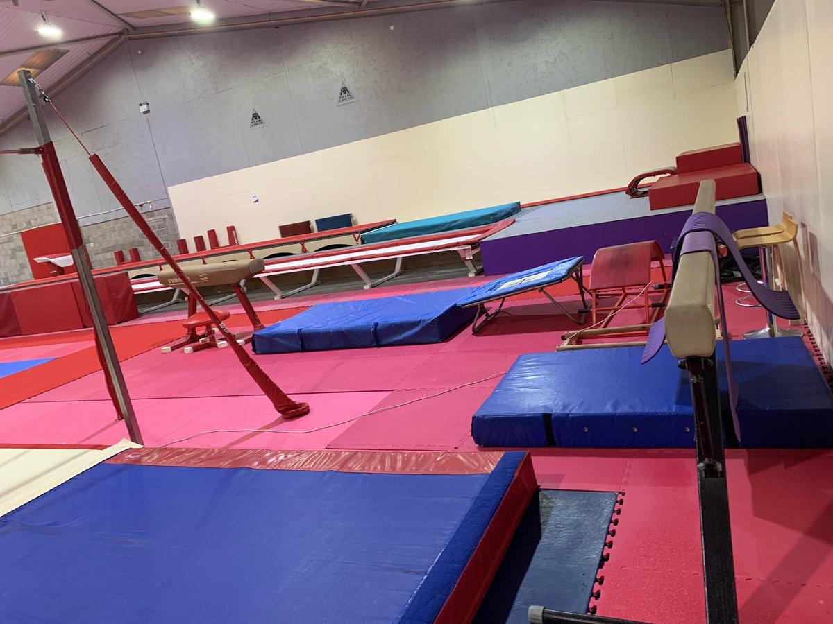 Meadowbank Gymnastics Club (@MeadowbankGC) | ٹوئٹر
