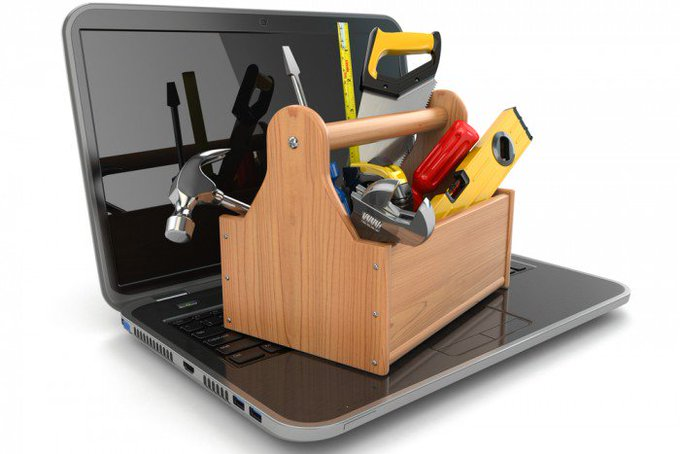 خدمات إلكترونية مفيدة تستطيع استخدامها EgIctbEWoAAHqKe?form