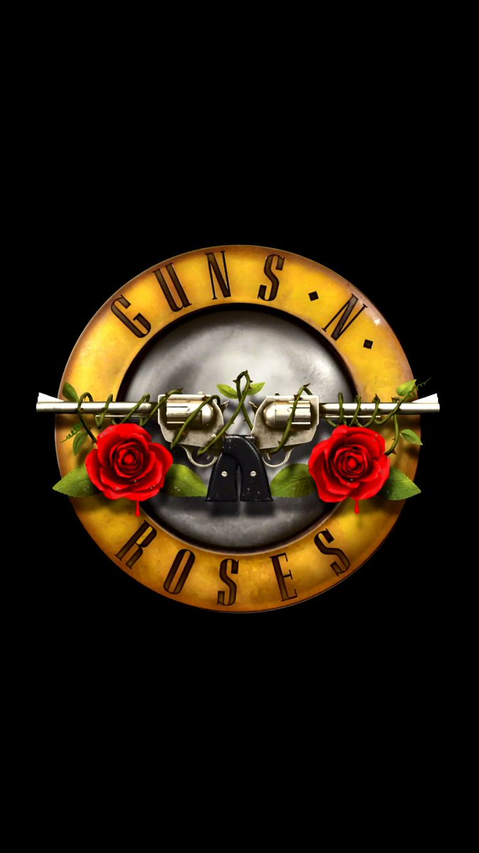 """What are your Top 3 Guns n Roses Songs?  Mine 1. """"It's So Easy"""" 2. """"Civil War"""" 3. """"Chinese Democracy"""" https://t.co/5guL56MfxH"""