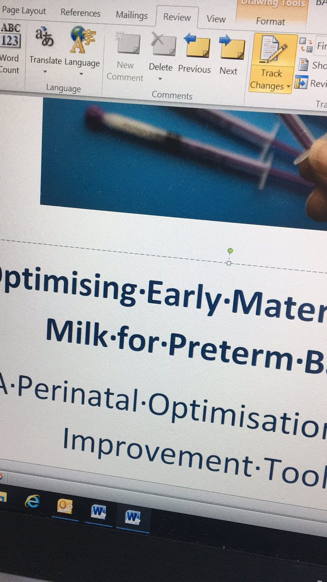 Excited to be working on a now almost ready @BAPM_Official quality improvement toolkit focusing on early breastmilk for preterm infants @SarahBates18 https://t.co/kRpPI4ttiN