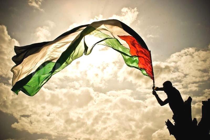 Recuerda Bruno Rodríguez Aniversario 91 del natalicio del líder palestino Yasser Arafat