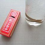 「都こんぶ」メニエール病で塩分過多禁止の方でも、夏に塩分を上手くとる方法!