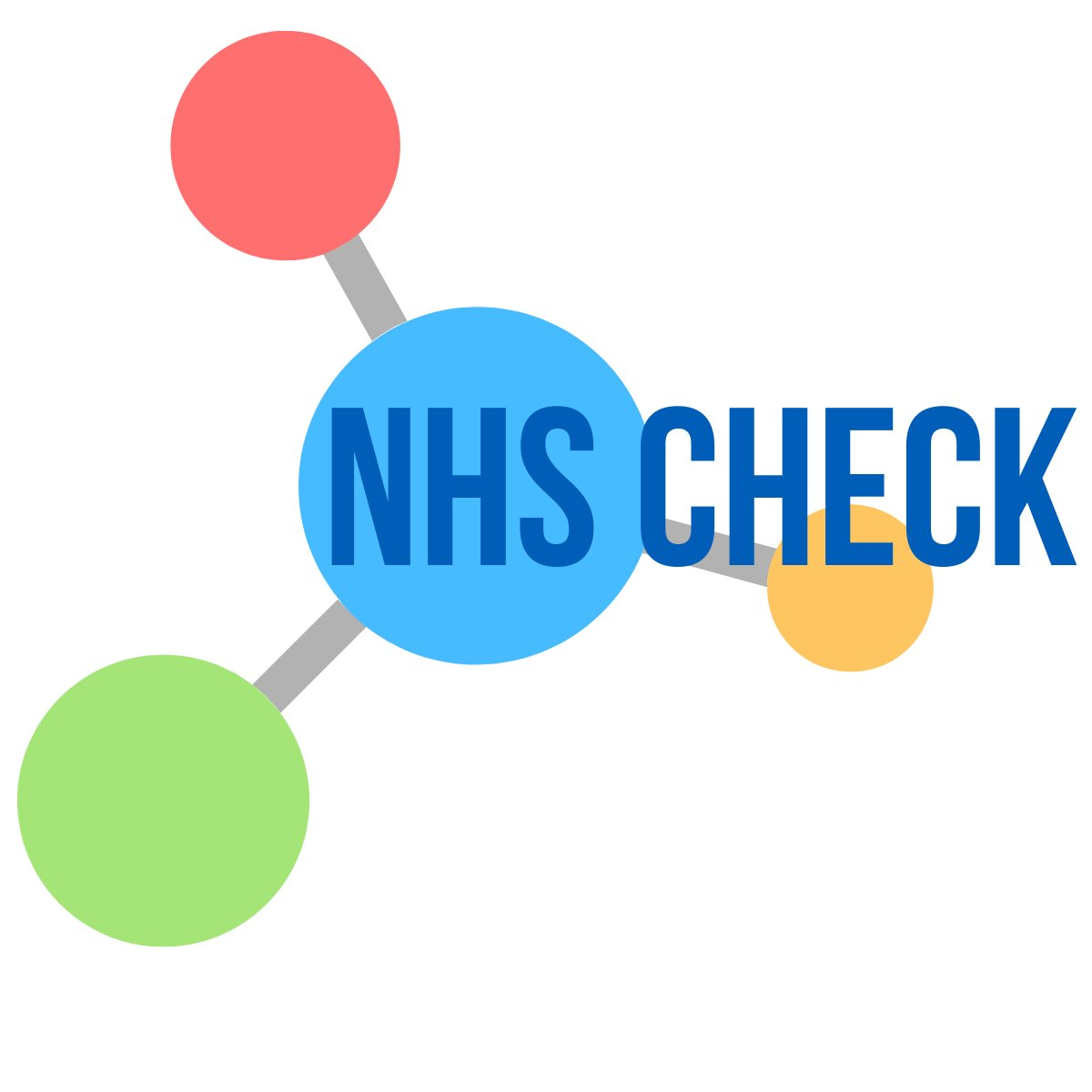 Did you know ESNEFT is taking part in the NHS CHECK study? It aims to find out how the #COVID19 pandemic is effecting the health and wellbeing of NHS staff. Find out how you can take part on the intranet news pages and please spare a few minutes if you can to share your views https://t.co/FicJVyTjFT