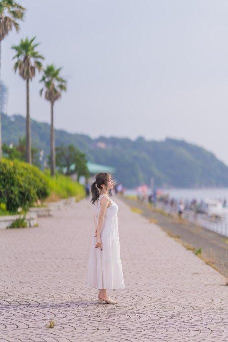 コスプレイヤー紗愛のTwitter自撮りエロ画像69