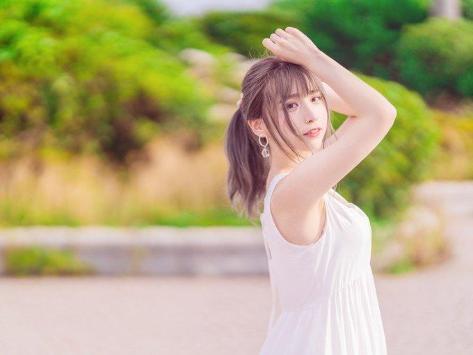 コスプレイヤー紗愛のTwitter自撮りエロ画像71
