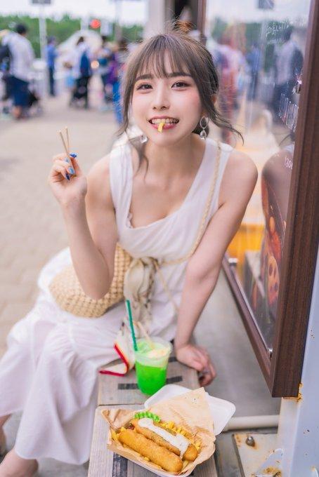 コスプレイヤー紗愛のTwitter自撮りエロ画像72