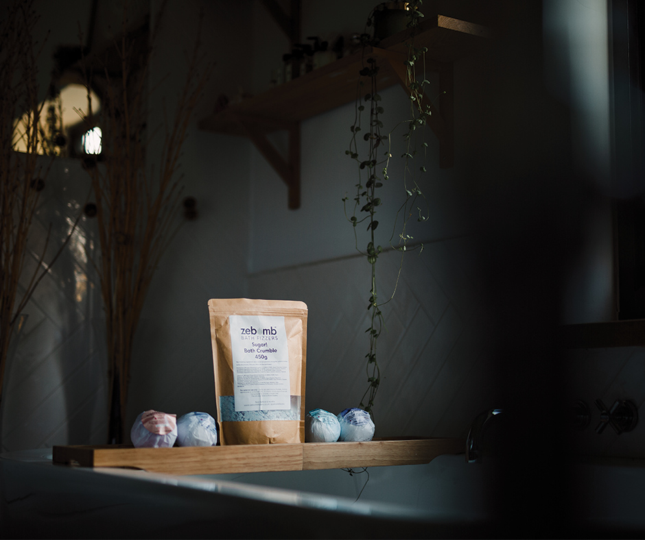 Unwind and take some time for you. 😌  🛍️ SHOP NOW and pick what you need to relax when you've finally got some time for yourself #selfcare #bathbomb #bathtime #lincolnuk  https://t.co/O2DzUYVl2D https://t.co/6p9HVzt5hs