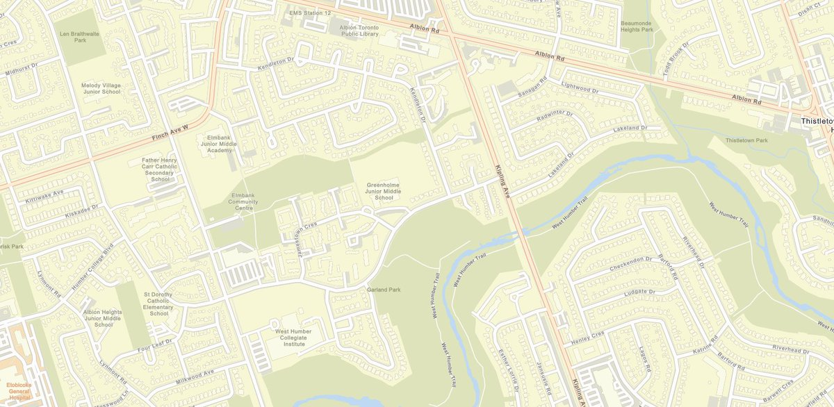 COLLISION: Greenholme Junior Middle School * 2020-08-23 7:50 pm * - On the school grounds - Person riding a dirt bike - Not wearing a helmet - Lost control and ejected - Taken to hospital - Life threatening head injuries #GO1589408 ^dh